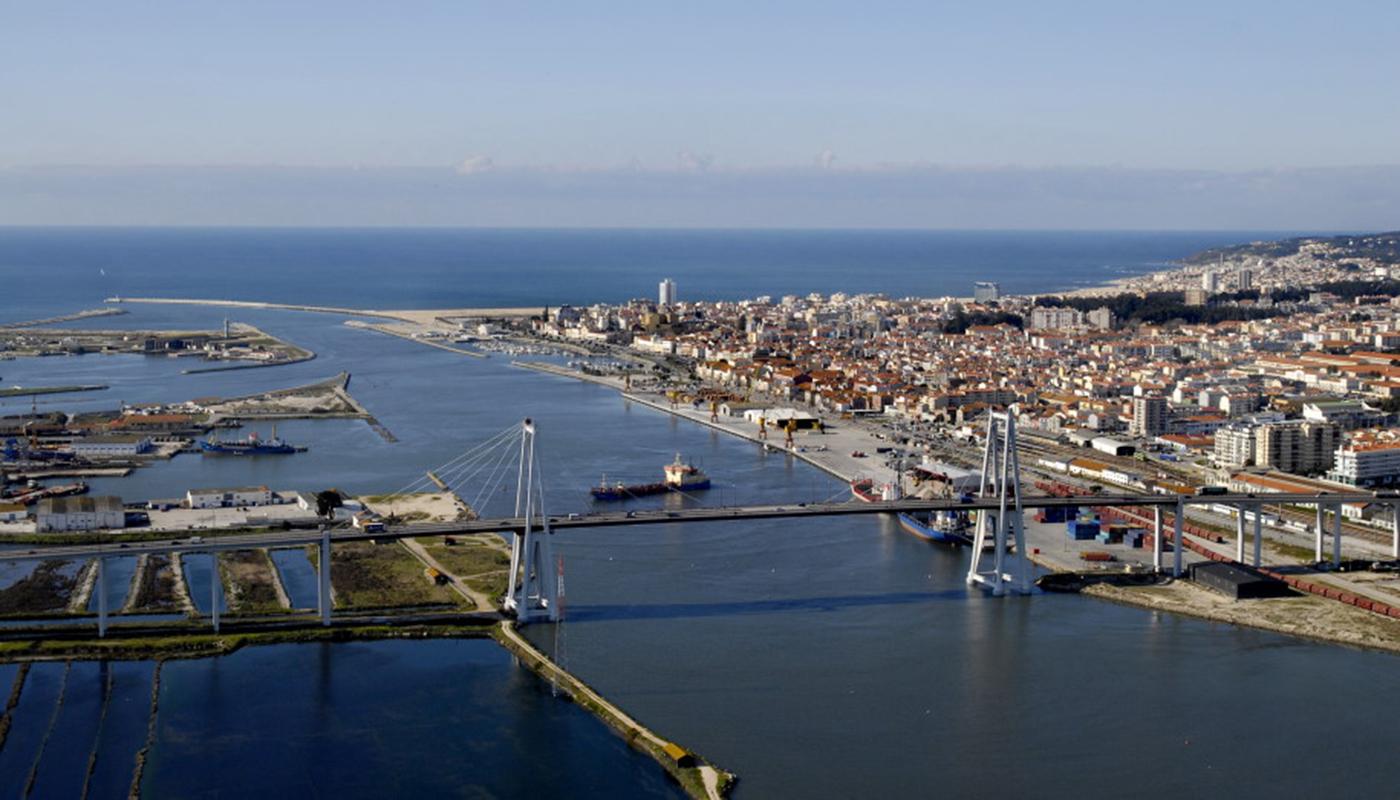porto_figueiradafoz1